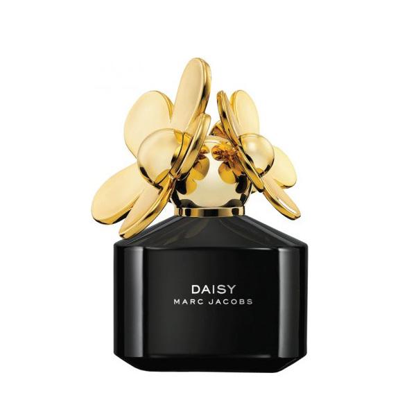 Daisy Black Edition Eau de parfum