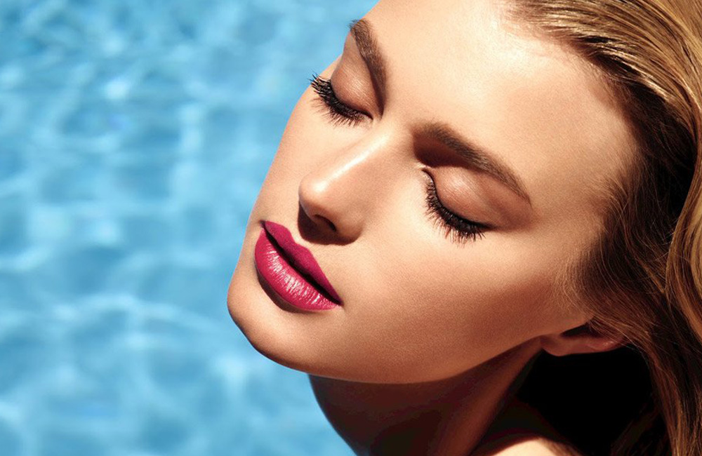 Mercadona nos presenta su nueva colección de maquillaje Sun In Fusion