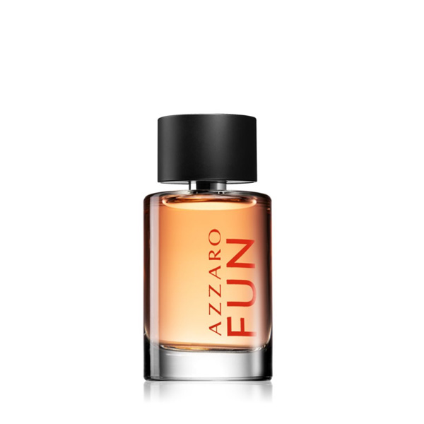 Fun Eau de toilette