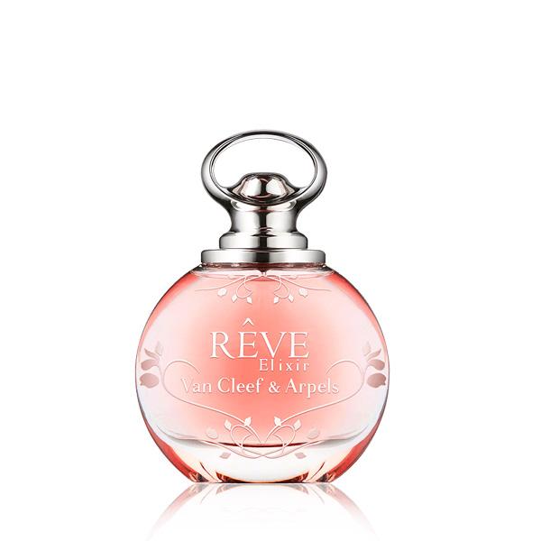 Rêve Elixir Eau de parfum