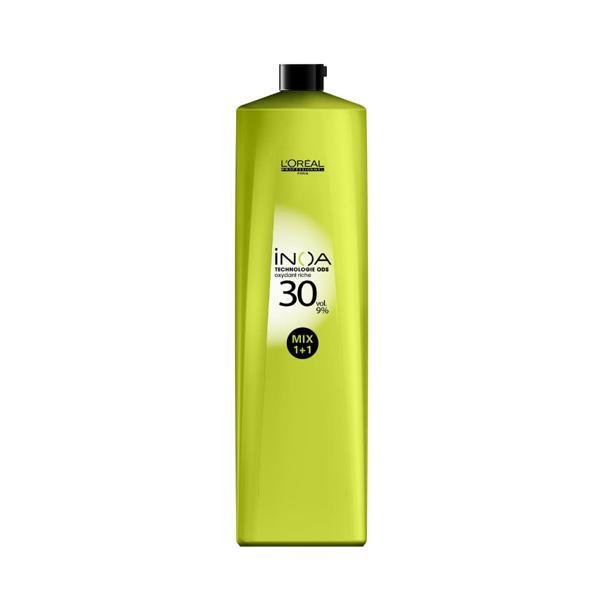 INOA Oxidante 30 Vol 9% Loción Activadora