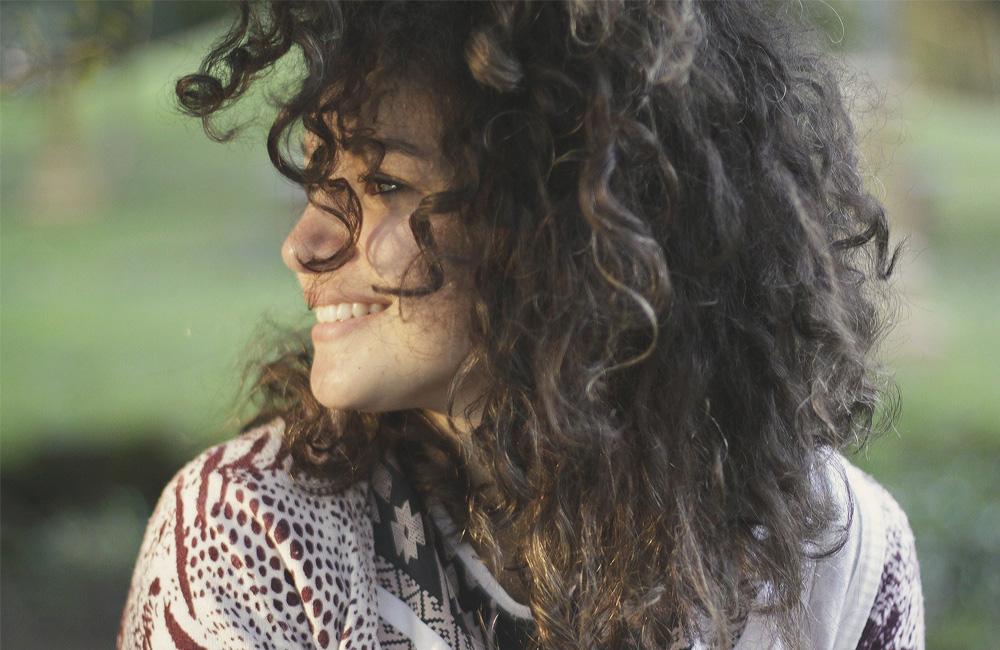 Prevención de la caída del cabello con NaturVital