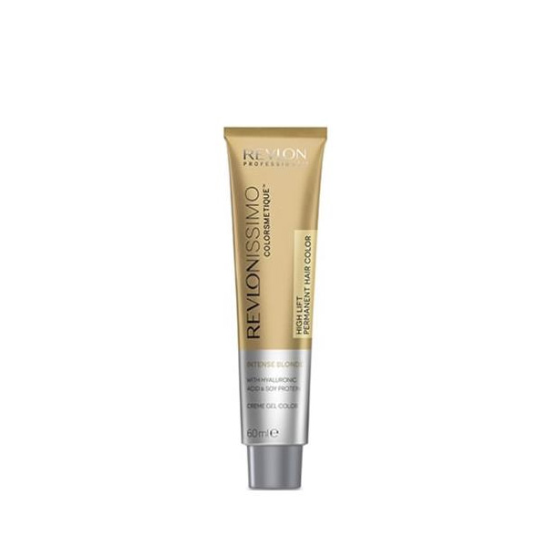 Revlonissimo™ Colorsmetique Intense Blonde