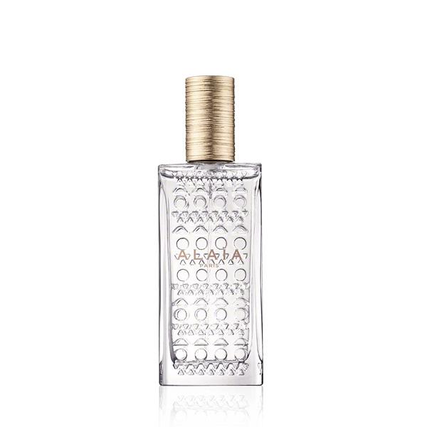 Alaïa Blanche Eau de parfum