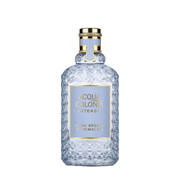 Acqua Colonia Intense Pure Breeze of Himalaya Eau de cologne