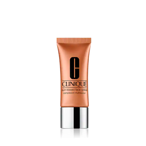 Sun-Kissed Gel Bronceador Iluminador