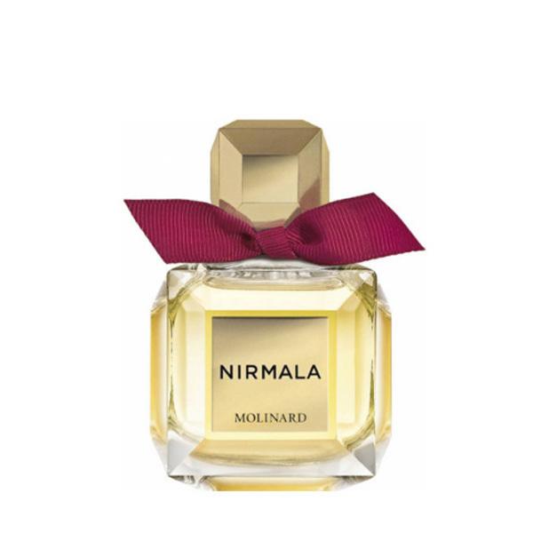 Nirmala Eau de parfum