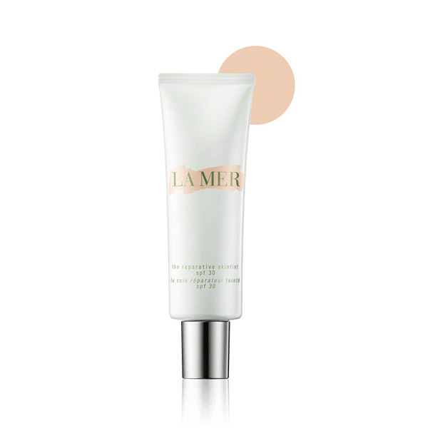 The Reparative Skintint SPF30