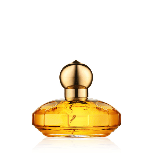 Casmir Eau de parfum