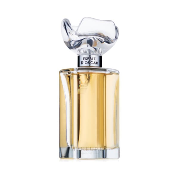 Esprit d'Oscar Eau de parfum