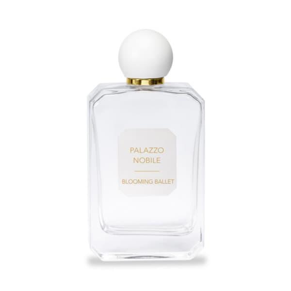 Blooming Ballet Eau de parfum