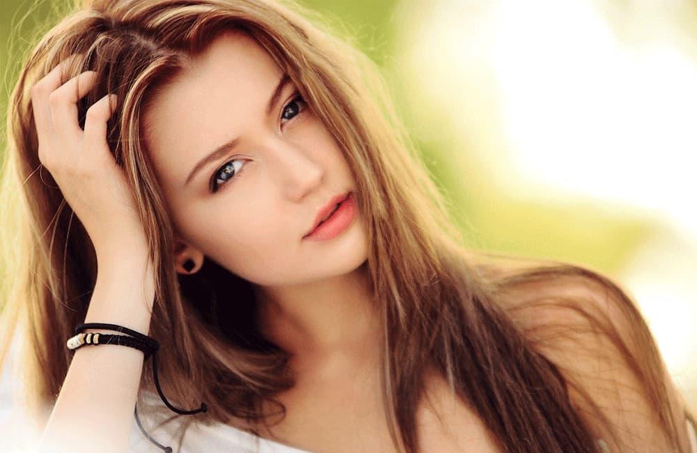 Cómo elegir tu extensión de pelo