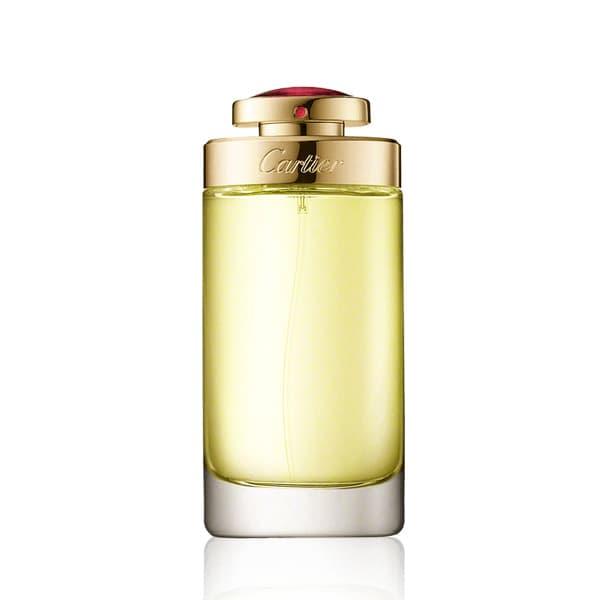 Baiser Fou Eau de parfum