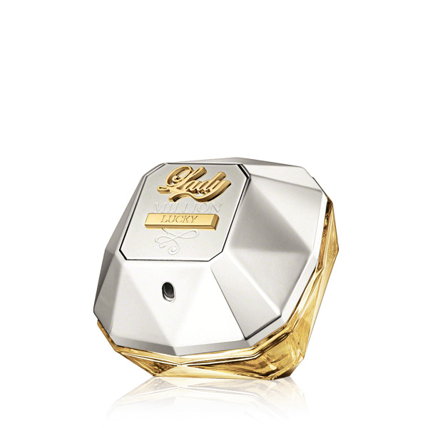 Lady Million Lucky Eau de parfum