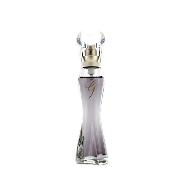 G Eau de parfum