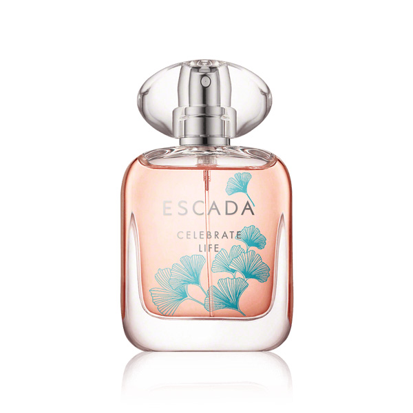 Celebrate Life Eau de parfum