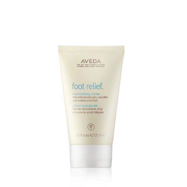 Crema Hidratante Foot Relief™