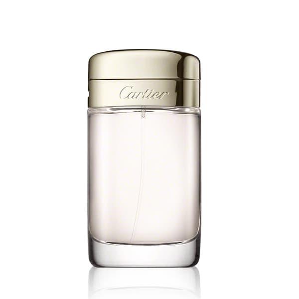 Baiser Volé Eau de parfum