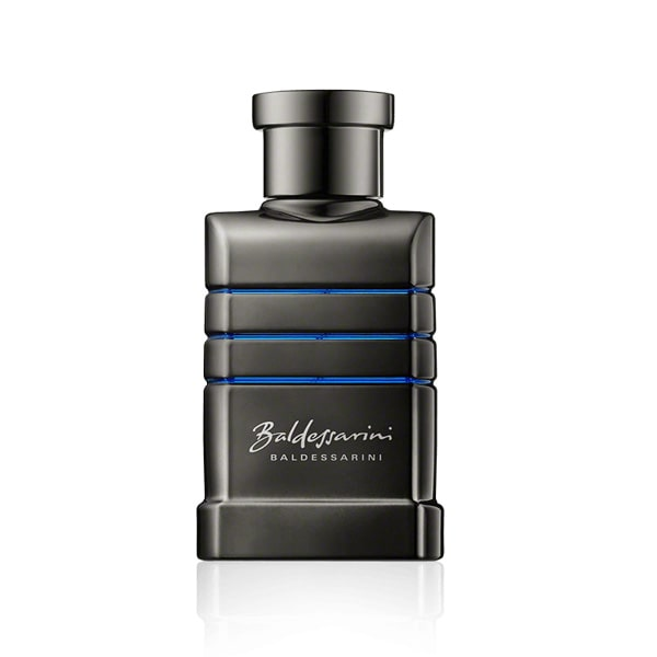 Secret Mission Aftershave bálsamo