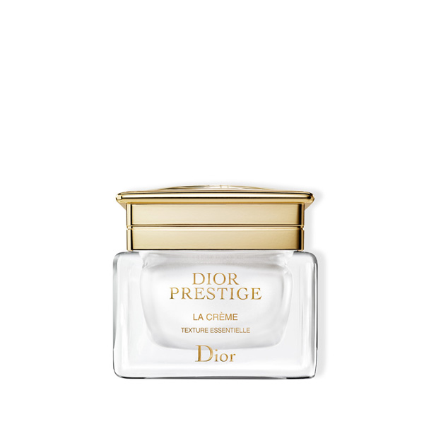 Dior Prestige La Crème-Texture Essentielle
