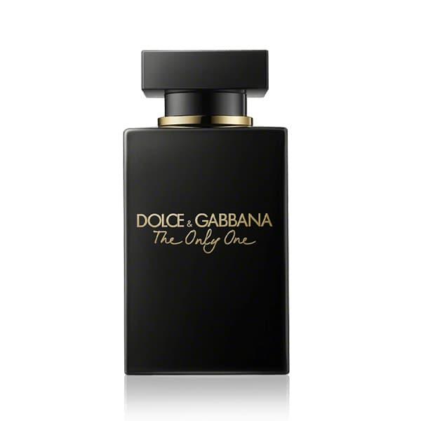 The Only One Intense Eau de parfum