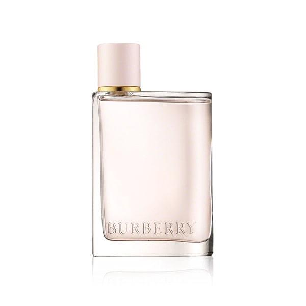 Her Eau de parfum