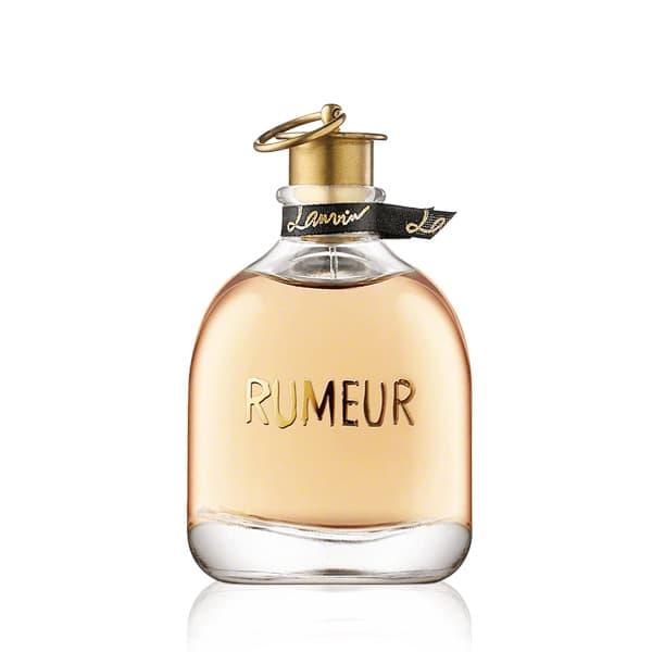 Rumeur Eau de parfum