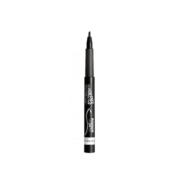 Scandaleyes Thick & Thin Eyeliner