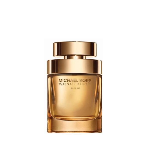 Wonderlust Sublime Eau de parfum