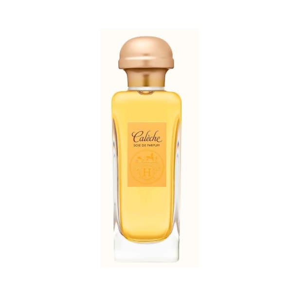 Calèche Soie de Parfum Eau de parfum