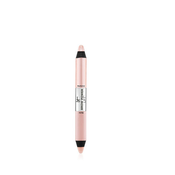 Brow Power™ Lift Pencil