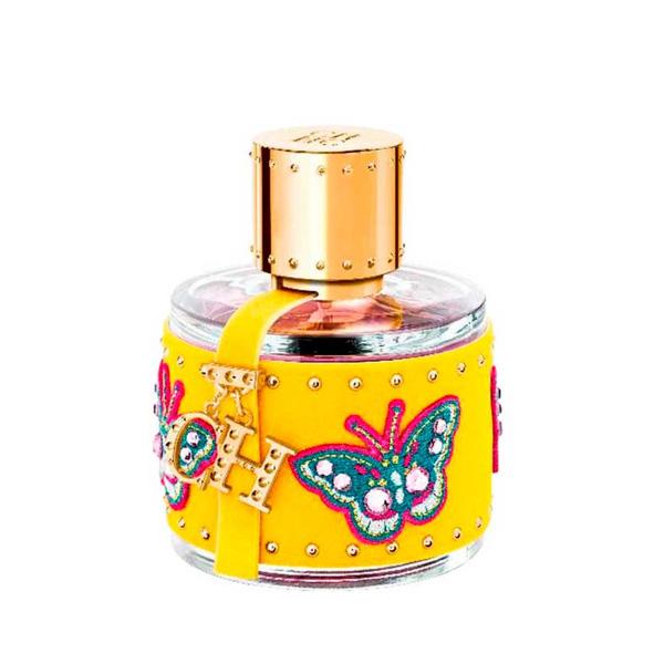 CH Beauties Eau de parfum