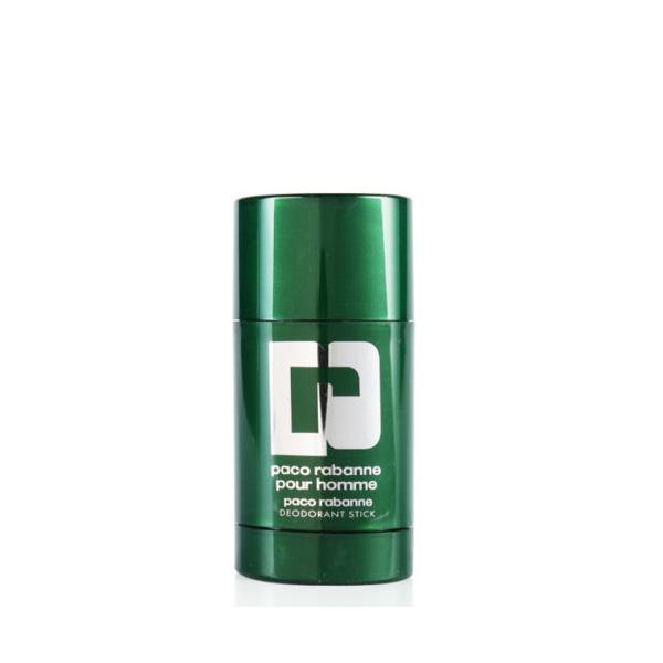 Paco Rabanne Pour Homme Desodorante stick