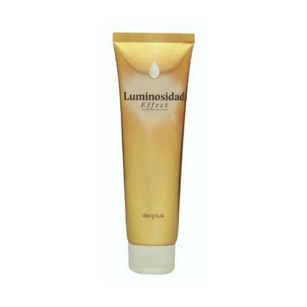 Crema Corporal Hidratante Luminosidad