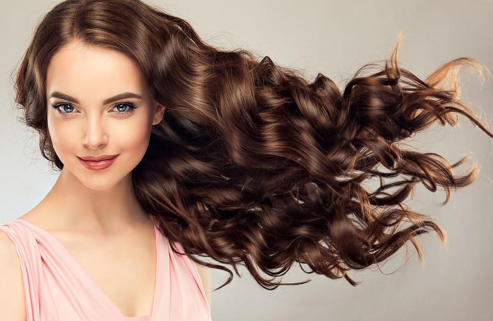 Consigue una hidratación profunda de tu cabello con la nueva mascarilla Olaplex N8
