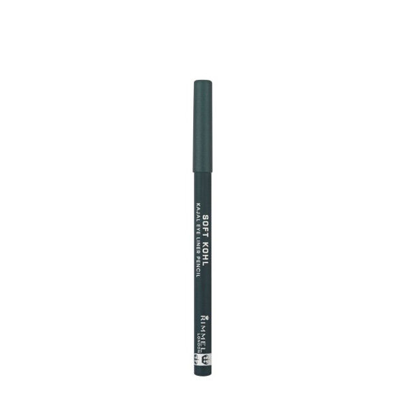 Soft Kôhl Kajal Eye Liner Pencil