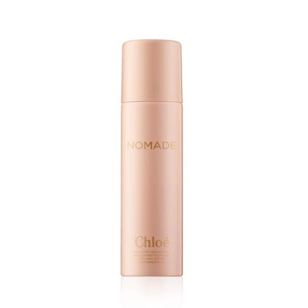 Chloé Nomade Desodorante spray