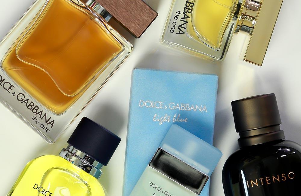 8 Perfumes de mujer para regalar estas Navidades