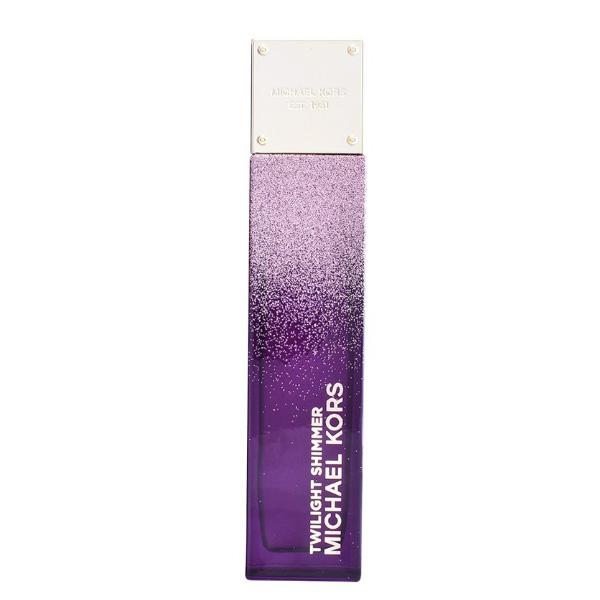 Twilight Shimmer Eau de parfum