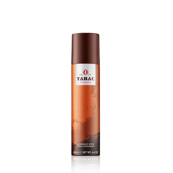 Tabac Original Desodorante en spray