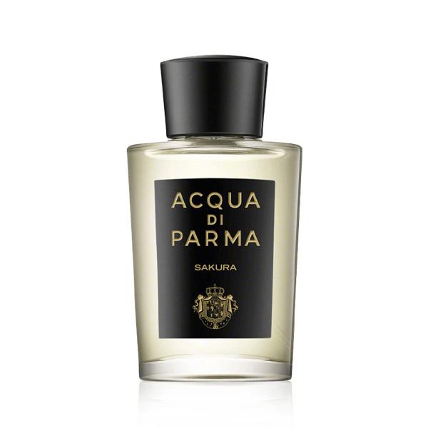 Sakura Eau de parfum