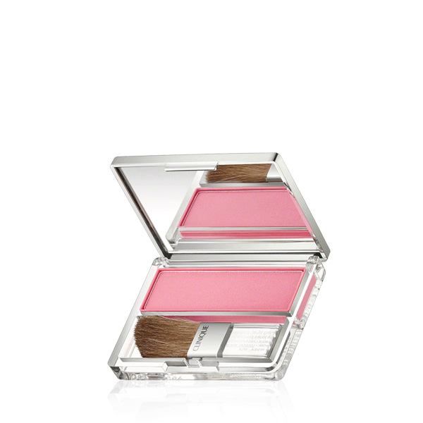 Blushing Blush™ Colorete
