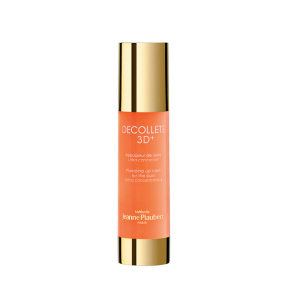 Décolleté 3D+ Pluming Up Care the Bust Ultra Concentrated
