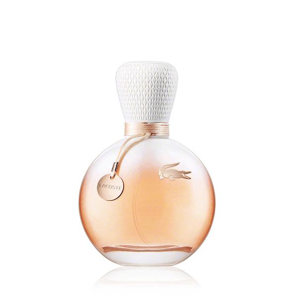 Eau de Lacoste Eau de parfum