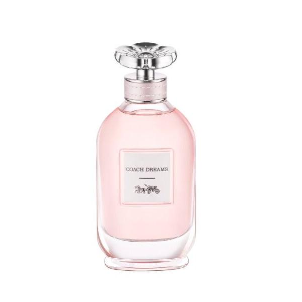Dreams Eau de parfum