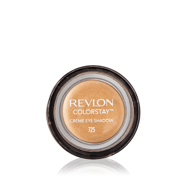 Colorstay™ Crème Eye Shadow