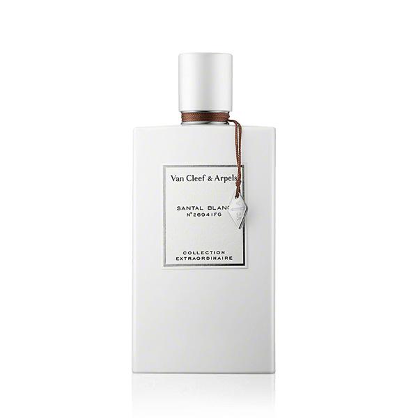 Collection Extraordinaire Santal Blanc Eau de parfum