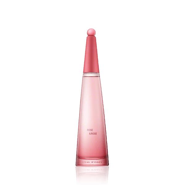 L'Eau D'Issey Rose & Rose Eau de parfum