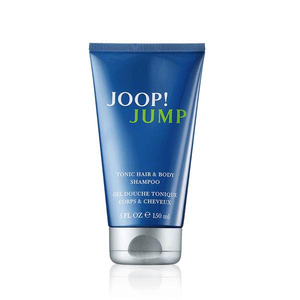 Joop! Jump Gel de baño