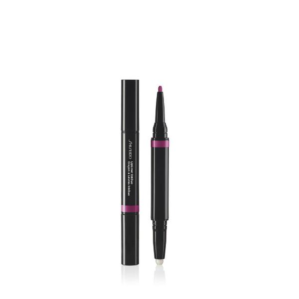 LipLiner Ink Duo - Prime + Line